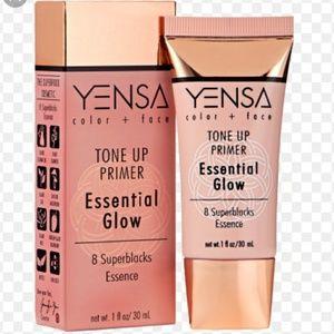 Yensa